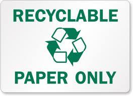 Photo: recyclereminders.com