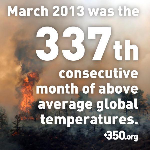 Image: 350.org